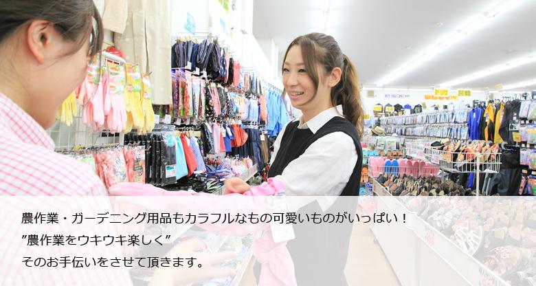 画像:コーナー紹介紹介